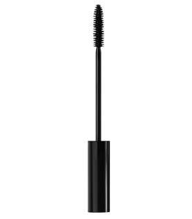 4D MASCARA (BOX & PACKAGING SPECIAL EDITION)
