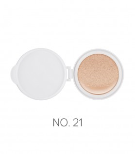 M MAGIC CUSHION SPF50+/PA+++ REFILL