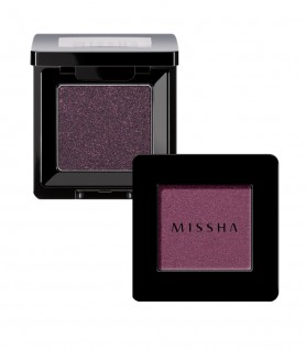 MISSHA Modern Shadow