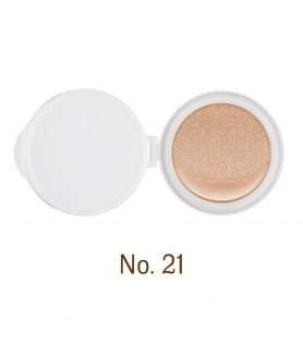 Missha Refill Signature Essence Cushion Intensive Cover  SPF 50+/PA+++